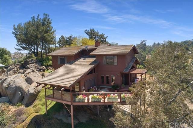 15703 Washington Street, Riverside, CA 92504 (#IV21102430) :: San Diego Area Homes for Sale