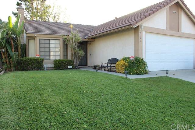 7166 Travis Place, Rancho Cucamonga, CA 91739 (#IG21103128) :: Wannebo Real Estate Group