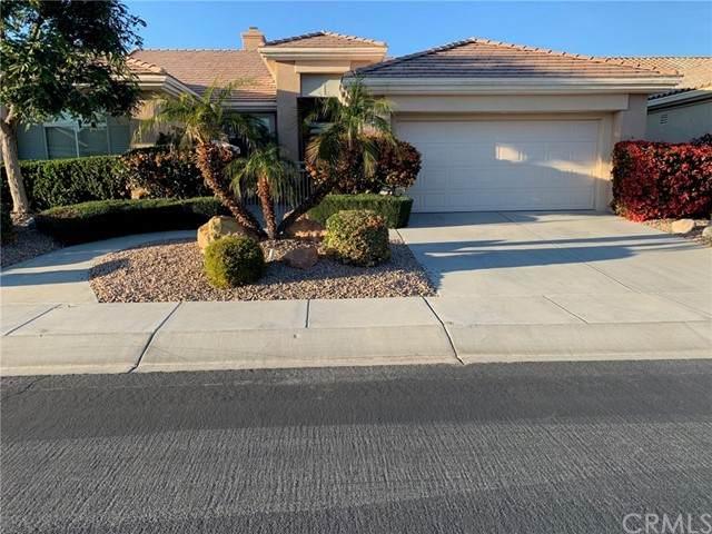 78296 Hollister Drive, Palm Desert, CA 92211 (#OC21102834) :: Dannecker & Associates