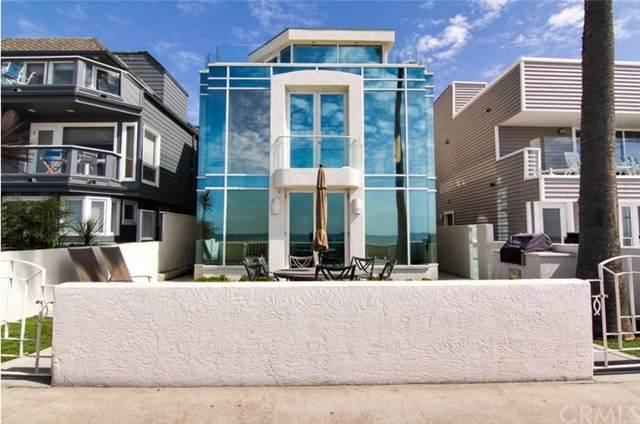2911 Ocean Front Walk, Pacific Beach (San Diego), CA 92109 (#NP21099657) :: SD Luxe Group