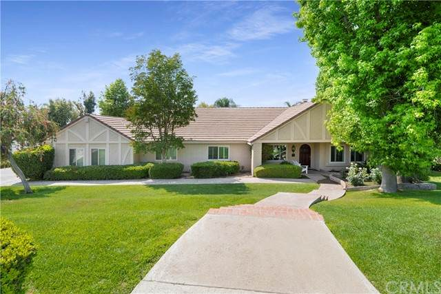 6255 Appian Way, Riverside, CA 92506 (#IV21103744) :: The Legacy Real Estate Team