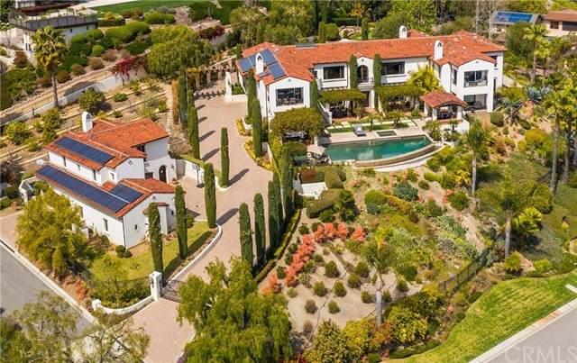 31831 Peppertree Bend, San Juan Capistrano, CA 92675 (#OC21103541) :: SunLux Real Estate
