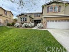 18552 Las Brisas Dr, Riverside, CA 92508 (#IV21104371) :: San Diego Area Homes for Sale