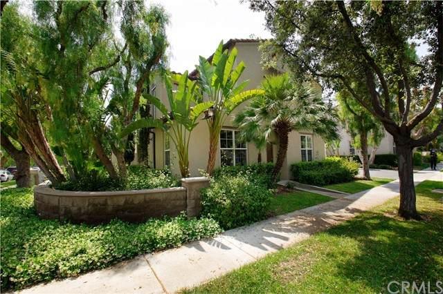 34 Arcata, Irvine, CA 92602 (#WS21104435) :: Carrie Filla & Associates