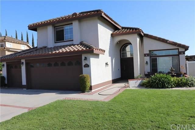 7061 Westport Street, Riverside, CA 92506 (#IV21104423) :: SunLux Real Estate
