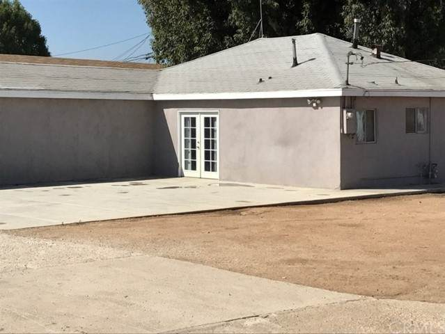 13442 Allyn Drive, Moreno Valley, CA 92553 (#IV21104498) :: SunLux Real Estate