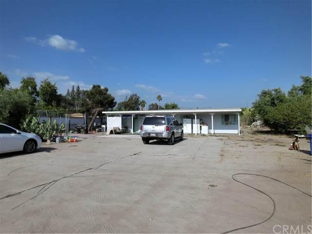 2971 N Macy Street, San Bernardino, CA 92407 (#WS21104082) :: Carrie Filla & Associates