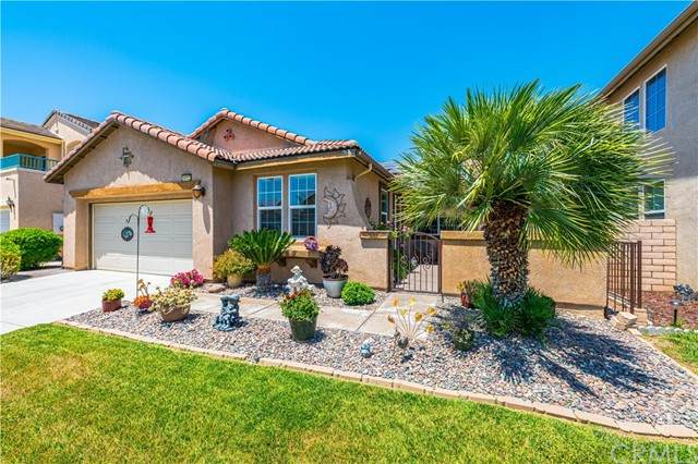29732 Northshore Street, Menifee, CA 92584 (#IV21104094) :: SunLux Real Estate