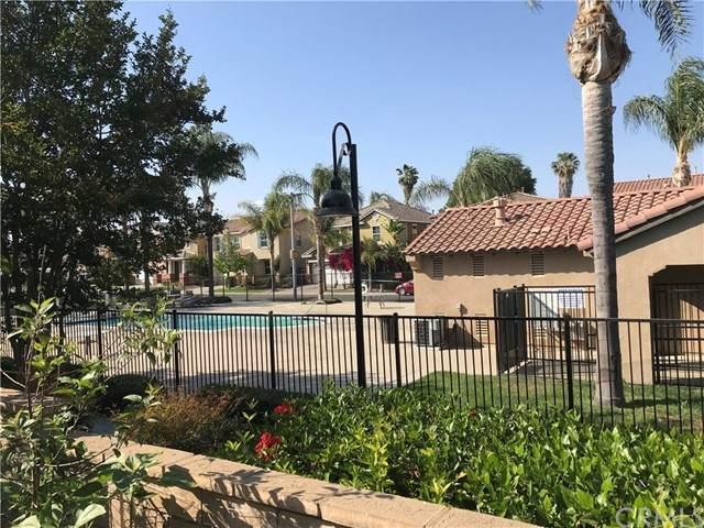4555 Nicole Way, Riverside, CA 92501 (#IV21102332) :: The Mac Group