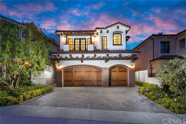 33682 Chula Vista Avenue - Photo 1