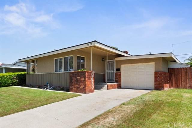 3670 Conquista Avenue, Long Beach, CA 90808 (#PW21104772) :: Keller Williams - Triolo Realty Group