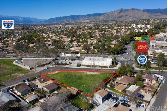 7941 Church, Highland, CA 92346 (#CV21104779) :: San Diego Area Homes for Sale