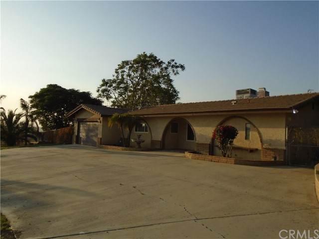 33070 Colorado Street, Yucaipa, CA 92399 (#EV21104436) :: San Diego Area Homes for Sale