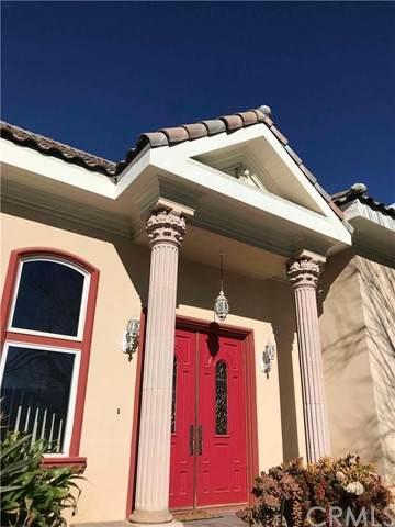 31063 E Sunset Drive, Redlands, CA 92373 (#IV21104235) :: San Diego Area Homes for Sale