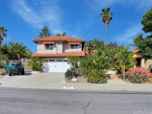 39710 Almansa Court, Murrieta, CA 92562 (#SW21104793) :: San Diego Area Homes for Sale