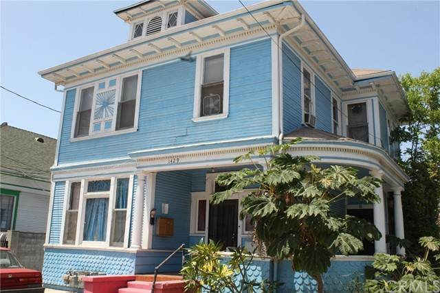 1429 Constance Street, Los Angeles, CA 90015 (#RS21104649) :: San Diego Area Homes for Sale