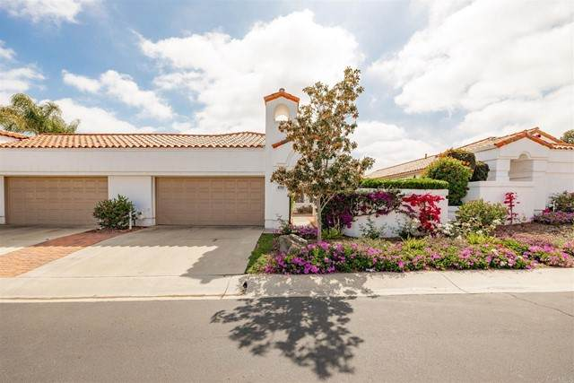 4787 Galicia Way, Oceanside, CA 92056 (#NDP2105440) :: SD Luxe Group