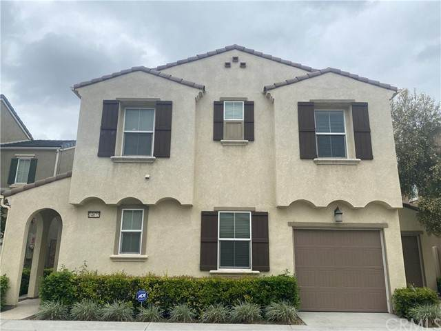 14675 Marquette Avenue, Chino, CA 91710 (#PW21105106) :: The Legacy Real Estate Team