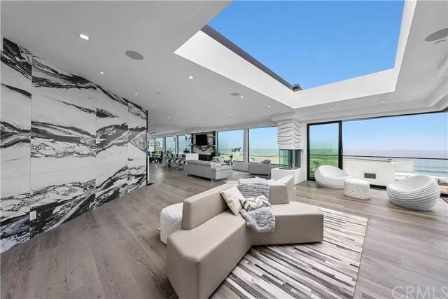 224 29th Street, Manhattan Beach, CA 90266 (#SB21105910) :: SunLux Real Estate
