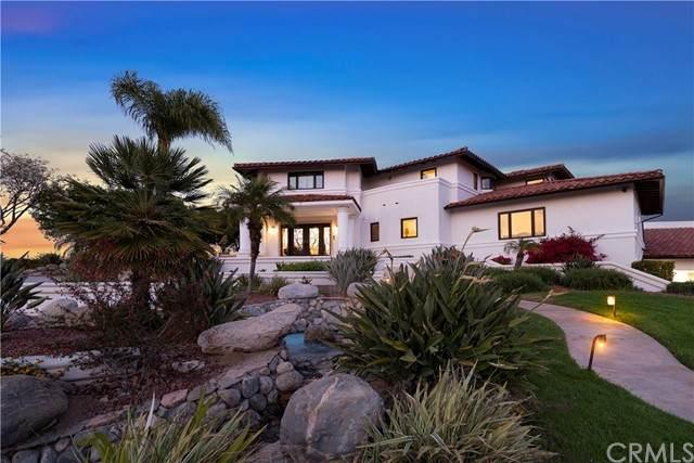 887 Talcey Terrace, Riverside, CA 92506 (#IV21105396) :: Keller Williams - Triolo Realty Group