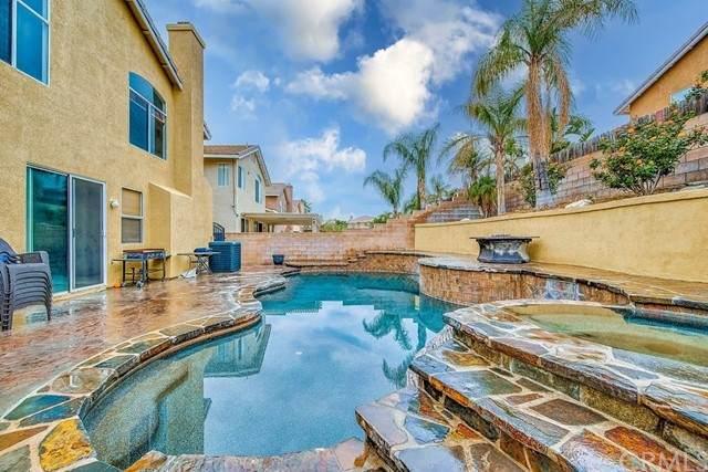 14700 Saddlepeak Drive, Fontana, CA 92336 (#PW21105875) :: PURE Real Estate Group