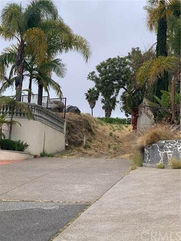 2 Bobier, Vista, CA 92084 (#PW21106382) :: PURE Real Estate Group