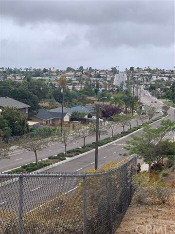 5 Bobier, Vista, CA 92084 (#PW21106398) :: PURE Real Estate Group