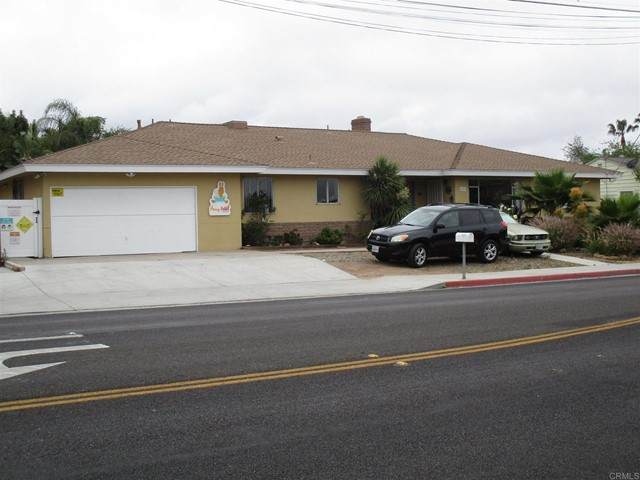 411 Naples Street, Chula Vista, CA 91911 (#PTP2103385) :: PURE Real Estate Group