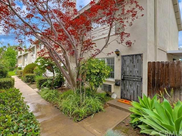 1201 California Street - Photo 1
