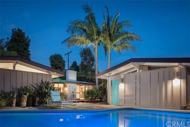 3052 Karen Avenue, Long Beach, CA 90808 (#PW21109131) :: The Stein Group