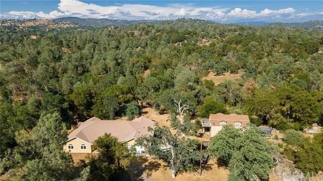 4557 Royal Oaks Court, Mariposa, CA 95338 (#MP21105326) :: SunLux Real Estate