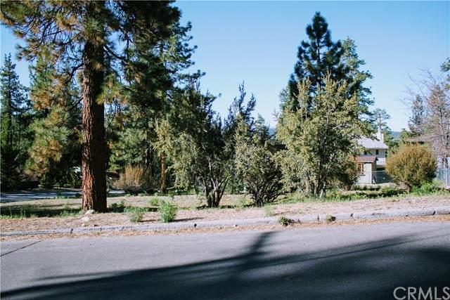 940 Antelope Mountain, Big Bear, CA 92314 (#PW21104266) :: Compass