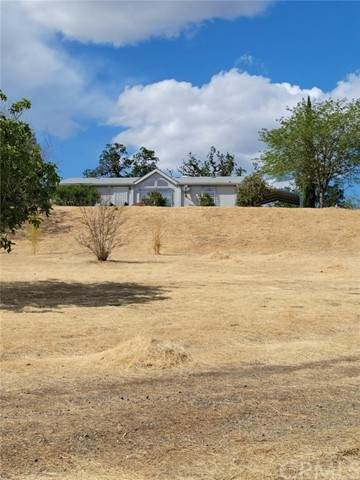 17230 Hill Crest Road, corning, CA 96021 (#SN21109398) :: PURE Real Estate Group