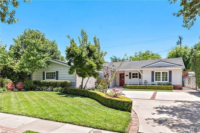 1002 W Santa Clara Avenue, Santa Ana, CA 92706 (#OC21106566) :: The Stein Group