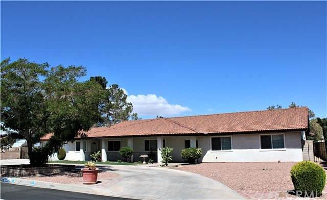 12800 Riverview Drive, Victorville, CA 92395 (#CV21109663) :: The Stein Group