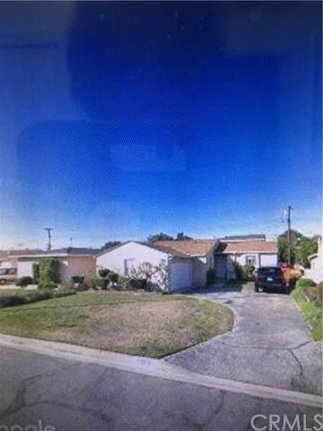 10219 Branscomb Street - Photo 1