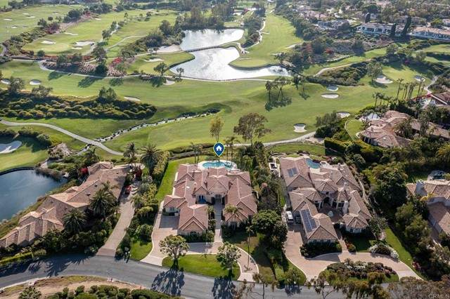 7302 St Andrews Road, Rancho Santa Fe, CA 92067 (#NDP2105711) :: SunLux Real Estate