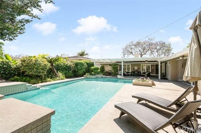 2237 N Westwood Avenue, Santa Ana, CA 92706 (#PW21110258) :: SunLux Real Estate