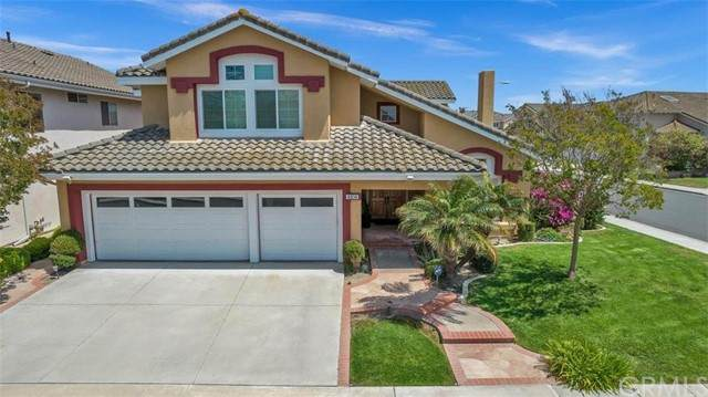 4814 Firenza Drive, Cypress, CA 90630 (#PW21111046) :: PURE Real Estate Group