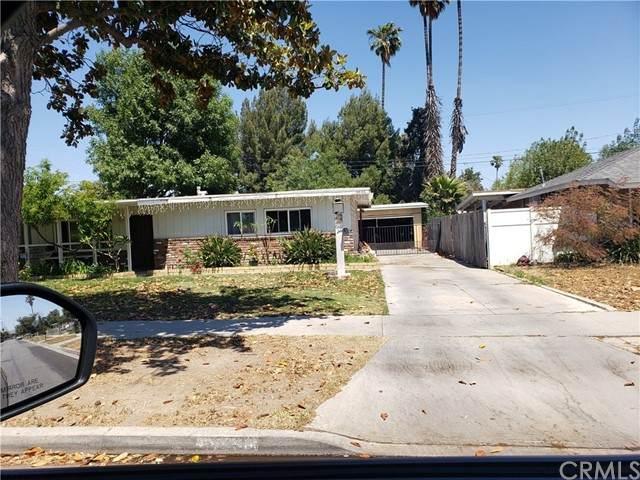 6648 Phoenix Avenue - Photo 1