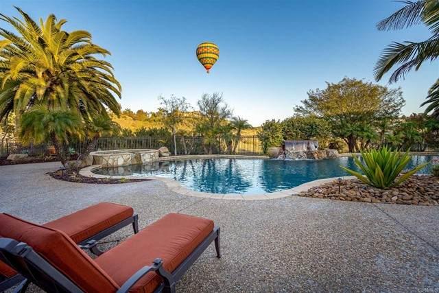 13921 Rancho Dorado Bend, San Diego, CA 92130 (#NDP2105788) :: The Stein Group