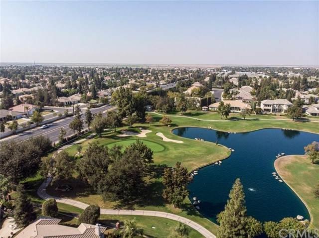 10008 Cinderella Avenue, Bakersfield, CA 93311 (#NS21112639) :: SunLux Real Estate
