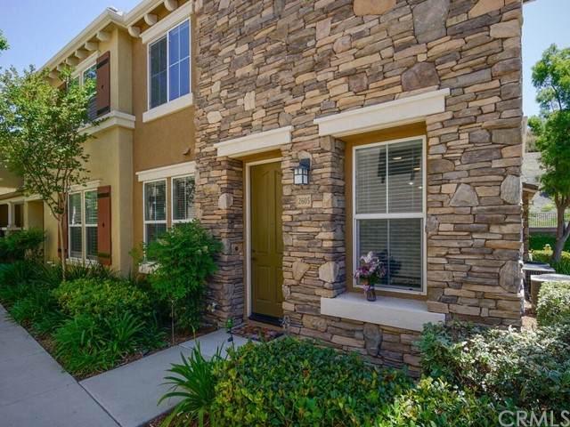 30505 Canyon Hills Road #2605, Lake Elsinore, CA 92532 (#IG21113665) :: PURE Real Estate Group