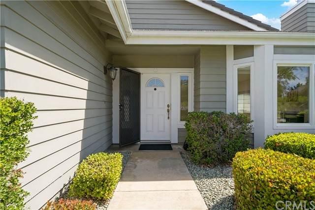 29920 Longvale Court, Temecula, CA 92592 (#SW21113713) :: Keller Williams - Triolo Realty Group