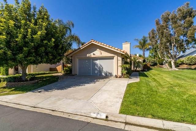 314 Joshua Avenue, San Marcos, CA 92069 (#NDP2105907) :: PURE Real Estate Group