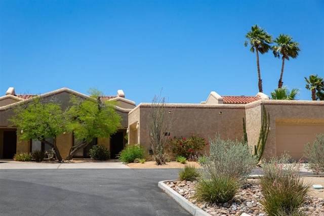 4925 Desert Vista Drive, Borrego Springs, CA 92004 (#NDP2105904) :: Team Forss Realty Group