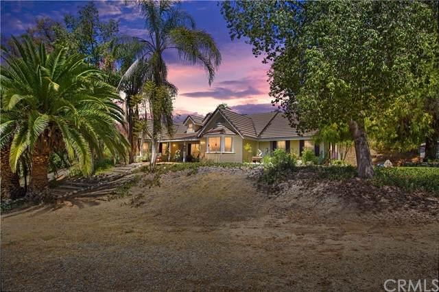 38325 De Portola Road, Temecula, CA 92592 (#IV21113885) :: PURE Real Estate Group