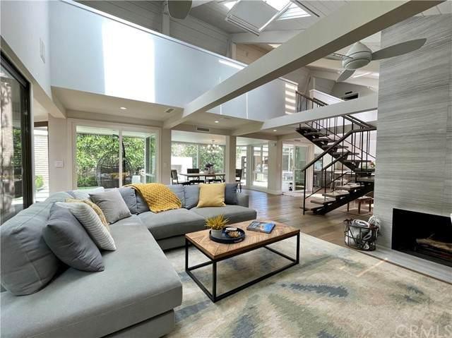 23821 Salvador Bay, Dana Point, CA 92629 (#LG21113984) :: SunLux Real Estate
