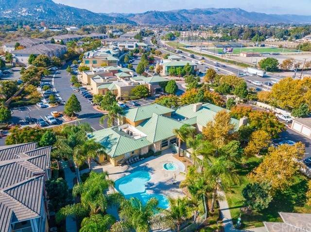 31232 Taylor Lane, Temecula, CA 92592 (#SW21113598) :: PURE Real Estate Group