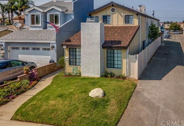 221 Memphis Avenue, Huntington Beach, CA 92648 (#OC21110815) :: Keller Williams - Triolo Realty Group